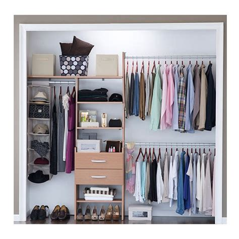 lowes closet systems decorating awesome lowes closet systems for home decor