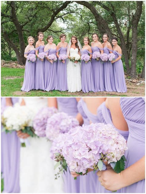 Lavender Wedding At The Springs In Georgetown Lindsey. Gender Neutral Wedding Rings. Mosaic Rings. Colored Rings. Daisy Engagement Rings. Jewlr Rings. Jewelers Engagement Rings. Price Wedding Rings. Artificial Engagement Rings