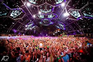 The 15 Best Music Festivals 2015 « The @allmyfaves Blog ...