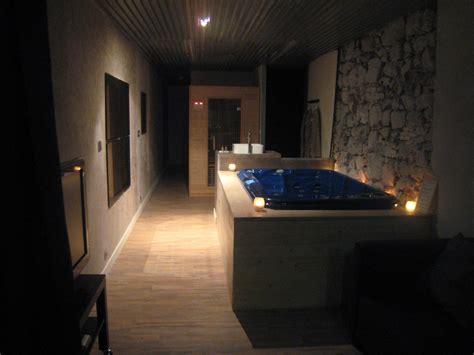 chambre spa privatif chambre avec spa privatif solutions pour la décoration