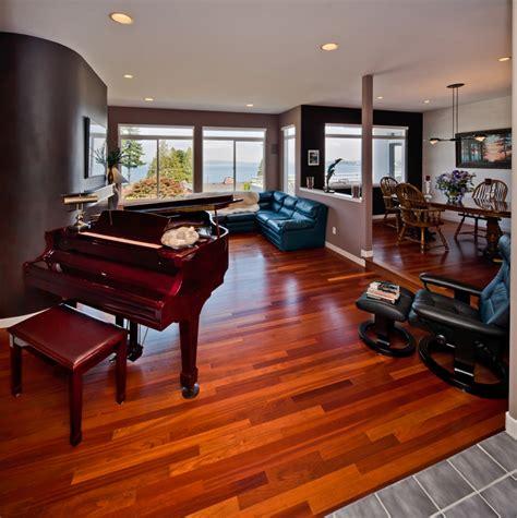 hardwood flooring everett wa redwood floors floors design for your ideas iunidaragon