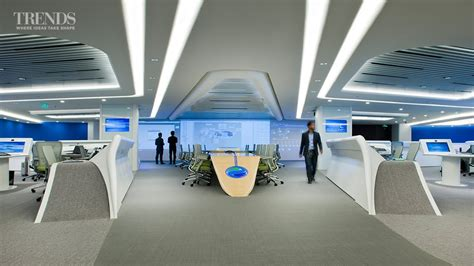 bureau high tech tech office pictures hi tech office interiors for envision