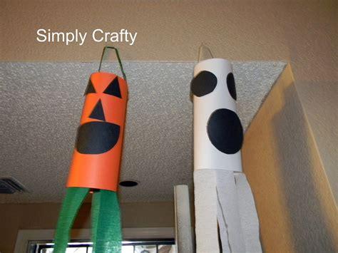preschool crafts for wind sock craft 982   DSCN6099
