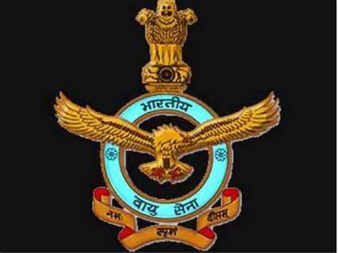 indian air force logo wallpapers gallery