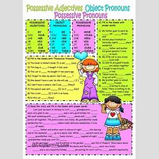 Best 25+ Personality Adjectives Ideas On Pinterest  English Adjectives, Manana In English And