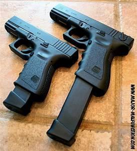 17 Best images about Glock on Pinterest | Pistols, Drums ...