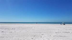 HIDEAWAY SANDS RESORT Hotel Saint Pete Beach FL Prezzi