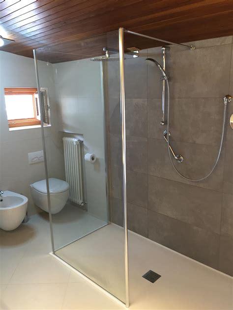 piatto doccia filo pavimento piatto doccia filo pavimento piatto doccia per disabili