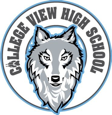 home college view high school