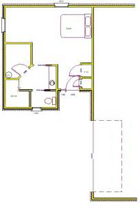 in suite plans pictures of in suites