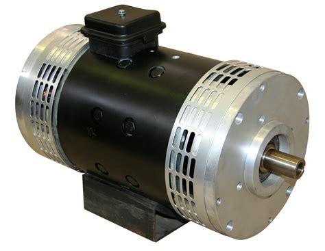 electric motors for cars k9 quot 120v sepex