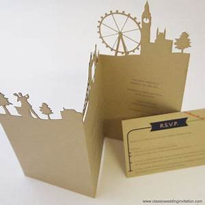 211 best wedding stationary images on pinterest wedding With laser cut wedding invitations london
