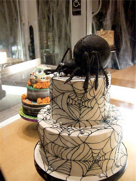 halloween cakes   cake cottage
