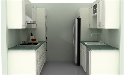 ikea galley kitchen ikea kitchen layouts pros and cons of a galley kitchen 1772