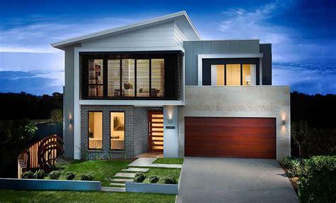 oceanside  home design nsw clarendon homes
