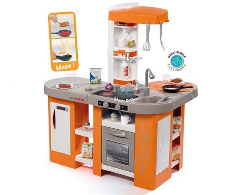 produit cuisine tefal cuisine studio xl cuisines et accessoires