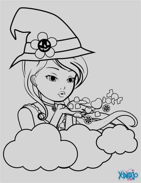 Dibujos Para Colorear E Imprimir De Nfl