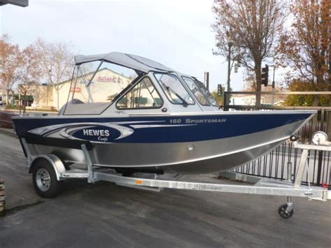 Hewescraft Boats For Sale In Ohio by Raft New And Used Boats For Sale