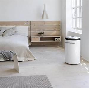 Tete De Lit Bois Clair : 100 id es pour fabriquer une t te de lit en bois qui transformera votre chambre obsigen ~ Teatrodelosmanantiales.com Idées de Décoration