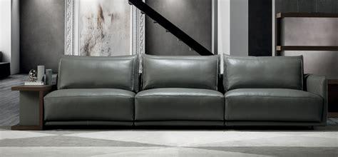 Herman Natuzzi Italia Sofa |