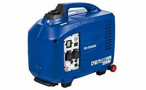 Denqbar Stromerzeuger Test : test rund ums haus denqbar digitaler inverter ~ Watch28wear.com Haus und Dekorationen