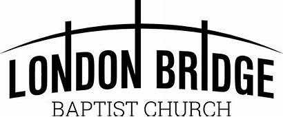 Bridge London Clipart Baptist Church Transparent Children