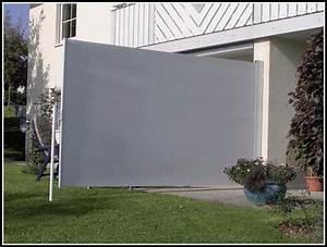 Windschutz fur terrasse ausziehbar download page beste for Windschutz terrasse ausziehbar