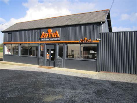 aviva cuisine rennes magasin cuisine rennes cobtsa com