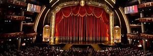 Oscars 2013 - Full Winners | News | Clash Magazine