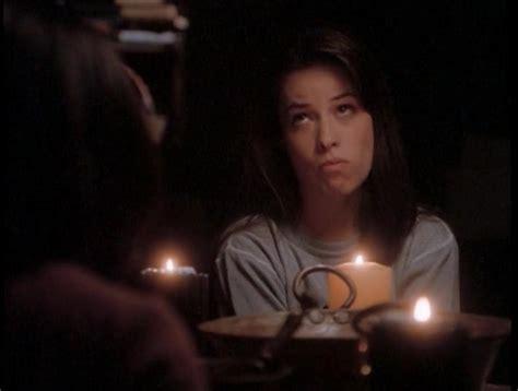 witch charmed episode season re tv tale