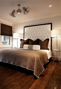 oversized lighting floor and table lamps that leave you With floor lamp next to bed