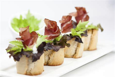 articles cuisine types of wedding food articles easy weddings