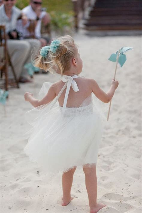 Fun Flower Girl Ideas A Collection Of Ideas To Try About
