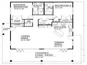 open floor plan house plans one story single story open floor plans open floor plan house designs 40x40 house plans mexzhouse