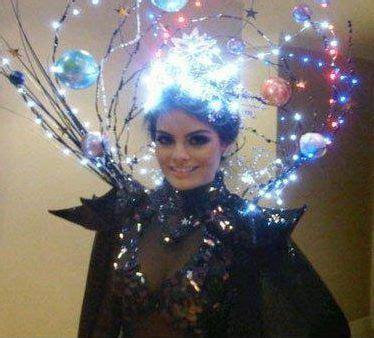 galaxy kost 252 m selber machen sci fi carnival space costumes und