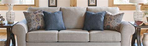 living room tv furniture living room furniture furniture homestore