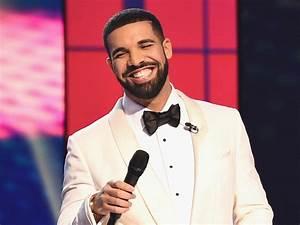 Drake Earns Most No 1 Billboard Hot 100 Songs Among