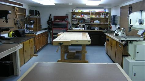 small woodworking shop design images  garage