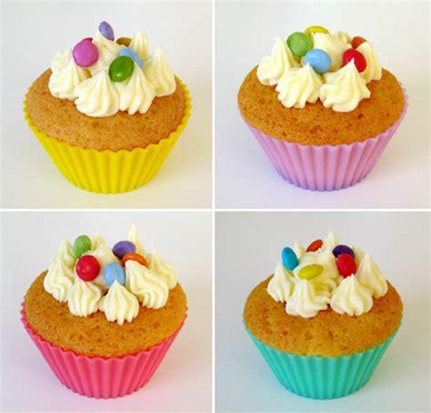 recette de cuisine drole les cupcakes natures une recette facile à faire avec