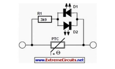 Simple Short Circuit Detection Eeweb Community