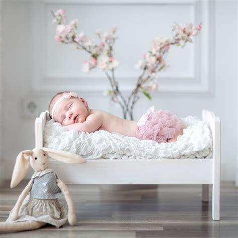 baby schlaeft nicht durch  lernt ihr baby schlafen
