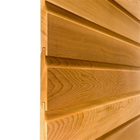 Shiplap Wood Cladding by 9 Best Shiplap Profile Images On Profile