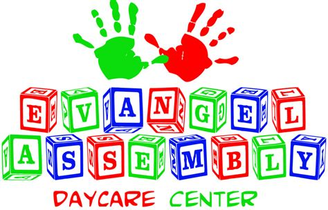 The Gallery For > Daycare Logo. Circus Lettering. Fire Protection Signs Of Stroke. Charcot Joint Signs. Speech Bubble Logo. Patient Signs. Chalice Banners. Metal Murals. Thor Logo