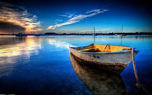 Beautiful, Boat, Hd, Wallpaper, 6783, Wallpapers13, Com