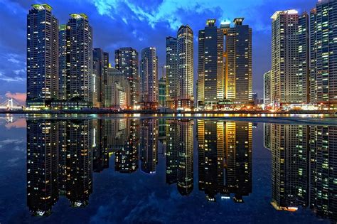 cuisine america travel guide to busan