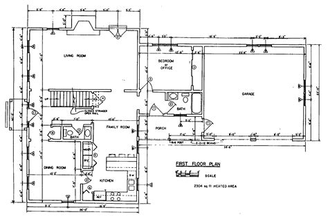 floor plans free free colonial house plans colonial house floor plans