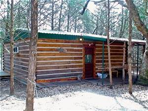 honeymoon cabins in southern oklahoma romantic getaways With honeymoon cabins in oklahoma