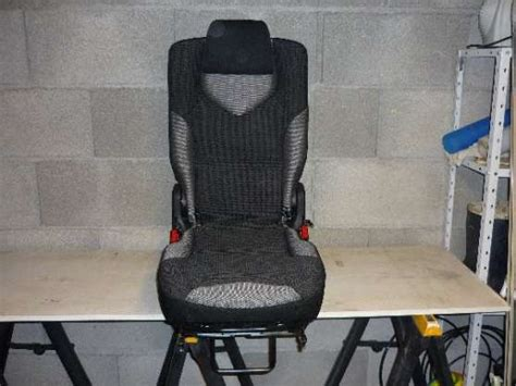 siege 308 sw occasion siège 308 sw bi couleur auto accessoires sièges à craponne