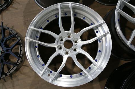 Newborns Dodge Viper Tt Adv005 Mv2 Cs Series Wheels