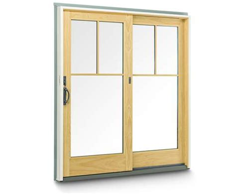 andersen window insect screen and andersen patio door